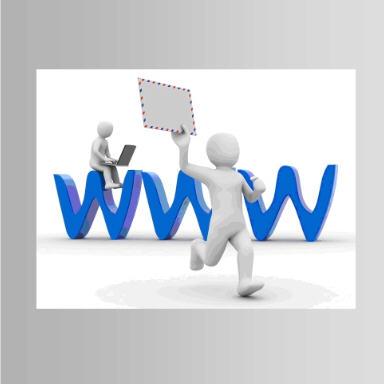 Custom Design Websites at Albany's Internet Mall